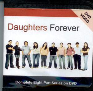daughters-f-dvd.jpg