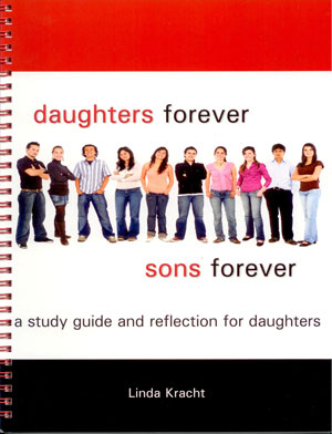 study-guide-for-daughters.jpg