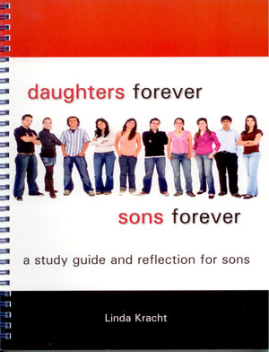 study-guide-for-sons.jpg